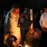 Easter Vigil 2016 - IMG_0453.JPG