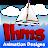 Paul Ihms avatar image