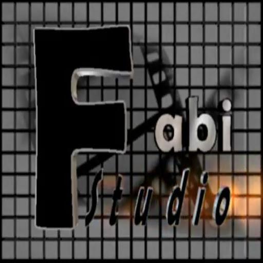 Fabien Francis (MyFabiStudio)
