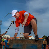 Funstacle Masters City Run Oranjestad Aruba 2015 part2 by KLABER - Image_134.jpg