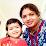 Jhansi Lakshmi's profile photo