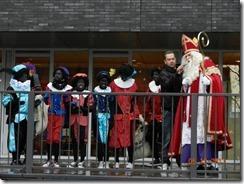 Sinterklaas_school