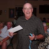 OLGC Golf Auction & Dinner - GCM-OLGC-GOLF-2012-AUCTION-096.JPG