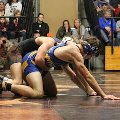 Wrestling - UDA vs. Line Mountain - 12/19/17 - IMG_6225.JPG
