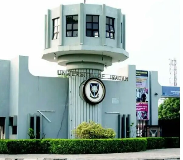 University Of Ibadan Tops Latest Ranking Of Universities In Nigeria… (See Full Rankings)