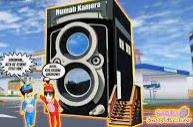ID Rumah Kamera Di Sakura School Simulator Dapatkan Disini
