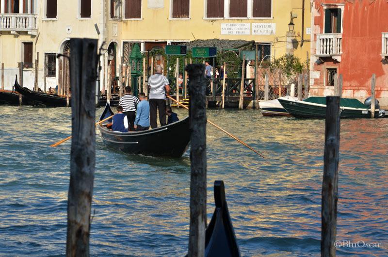 Gondole Traghetto 12 09 2015 N 11
