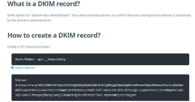 elasticemail-settings-domains-dkim-help-795x416.jpg