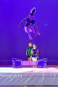 Han Balk Agios Theater Middag 2012-20120630-061.jpg