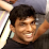 Naveen Arun's profile photo