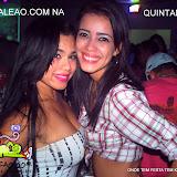 KAMALEAO_NA_QUINTANEJA_16_11