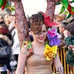CarnavaldeNavalmoral2015_082.jpg