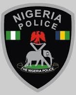 10 suspected Yahoo boys held in Alagbado area of Lagos
