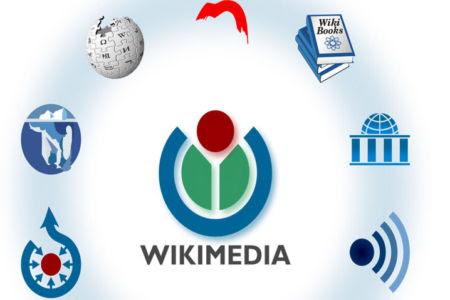 Wikimedia.jpg