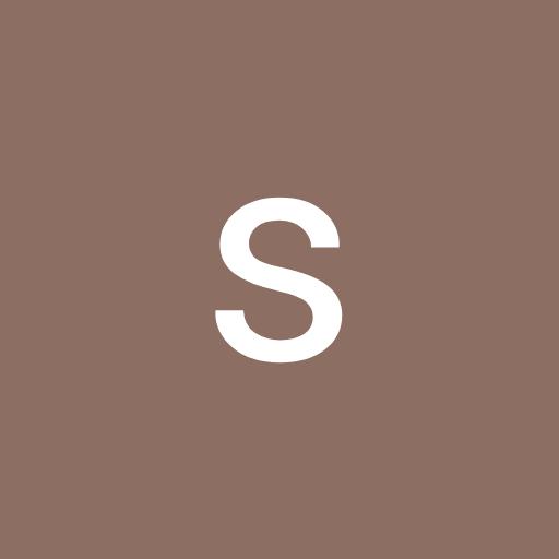 user sydneys crystal apkdeer profile image