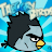 okcat 2pmtaec avatar image