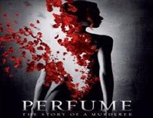 فيلم Perfume: The Story of a Murderer