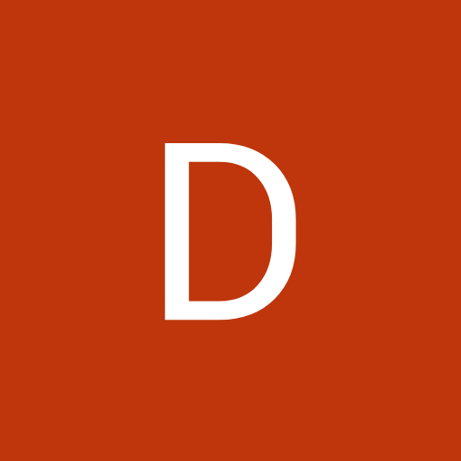 user Dawn Martin apkdeer profile image