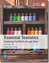 download Probabilités et statistiques pour le CAPES externe et