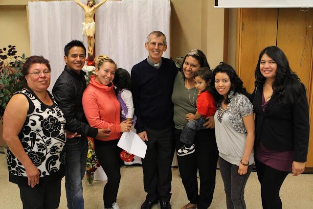 Padre Ricardo Farewell - IMG_4309.JPG