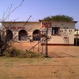 Small business in Botswana