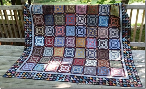 Addicted to Scraps Crafts, Hobbies & Home 12 Vibrant Quilt Projects Books
