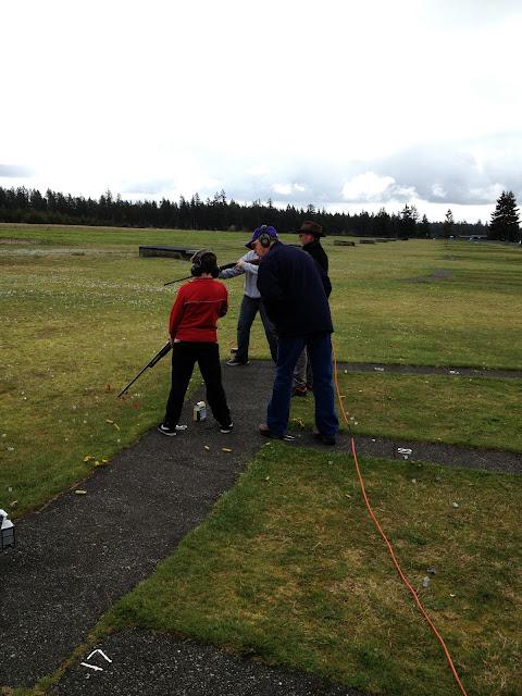 Shooting Sports Weekend 2013 - IMG_1395.jpg