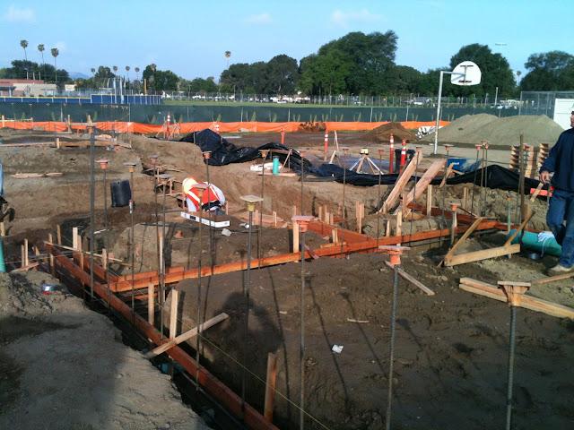 Pool Construction - IMAGE_D8456415-29D2-4BC6-9160-C4CE98D6DCBC.JPG