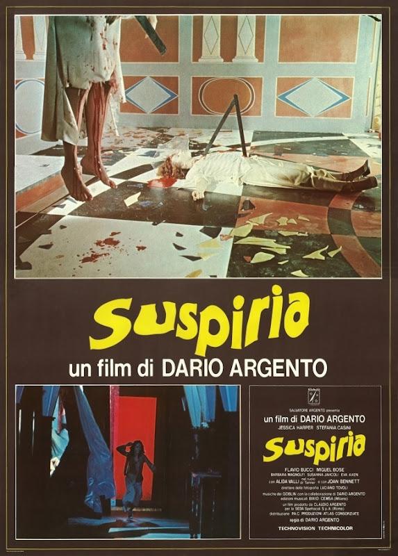 suspiria_poster_06