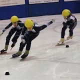 2011-01-29 - Competition developpement Finale regionale Jeux du Quebec