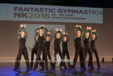 Han Balk FG2016 Jazzdans-8409.jpg