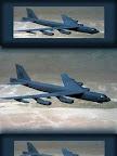 imagens-e-gifs-wallpaper-aviões-240×320 -pixels