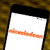 WATCH: Nickelodeon Uses Hog Farms To Lecture Children About 'Environmental Racism'
