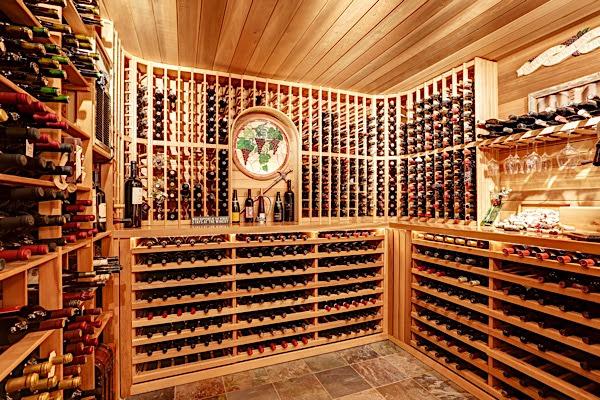 Wine104