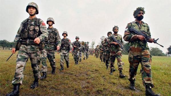 The way tensions between India and China have increased over the Line of Actual Control (LAC) over the past few years, not only have the relations bet