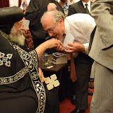 H.H Pope Tawadros II Visit (2nd Album) - DSC_0796.JPG