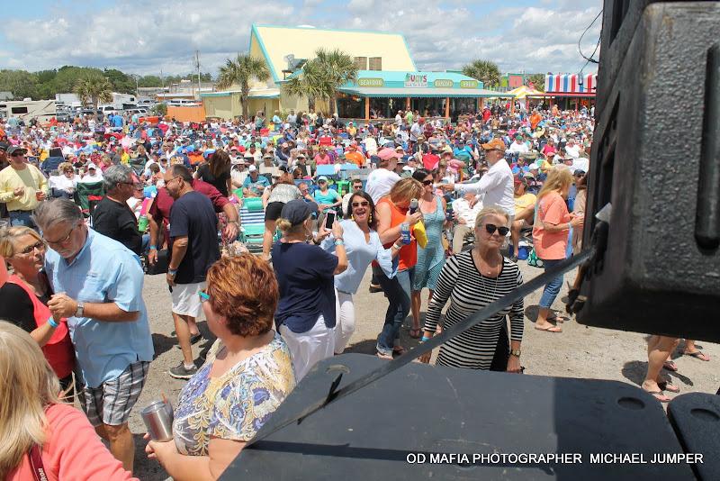 2017-05-06 Ocean Drive Beach Music Festival - MJ - IMG_7079.JPG