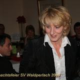 2009_ah_weihnacht_044_800.jpg