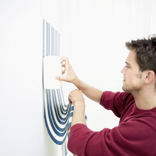 Tradesman Painting & Decorating | Drywall Repair, Drywall Replacement, Painting Contractor, Painter – Информация – Google+