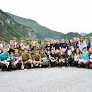 70 rocznica bitwy pod Monte Cassino