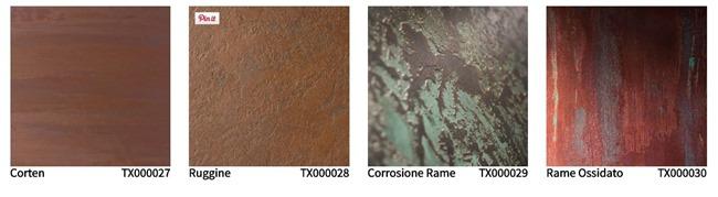 finitura_corrosioni_metallo_oikos