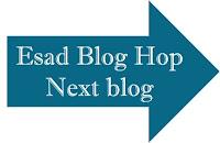 http://l.facebook.com/l.php?u=http%3A%2F%2Fwww.mystampinhaven.com.au%2Fesad-2017-occasions-sab-sneak-peek-blog-hop&h=zAQG1qNIWAQHn4WRURpGqVieTlPJlqijW4qDAcwuUgv_JDQ&enc=AZPidUtOrQ0j_123amH8SKa7RSwRIJMC9aEj80b05cRQZdUOS_1fK0mBSj5_xcSFNbOVn6RwqGyLJzIqVL2erkee9DKApMa3GORCKwy9KB5uPt0OxzW3wvcNIIqP4Wr9vXFVrBXXoz0mMrarpWk4f1DYz94A_PfPYMmEJl4xSz93VjYaPlIwioXu1tBFTNkWv2s&s=1
