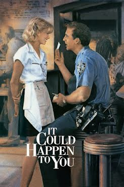 Te puede pasar a ti - It Could Happen to You (1994)