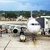 Anac flexibiliza regras para transporte de vacinas pelas companhias aéreas