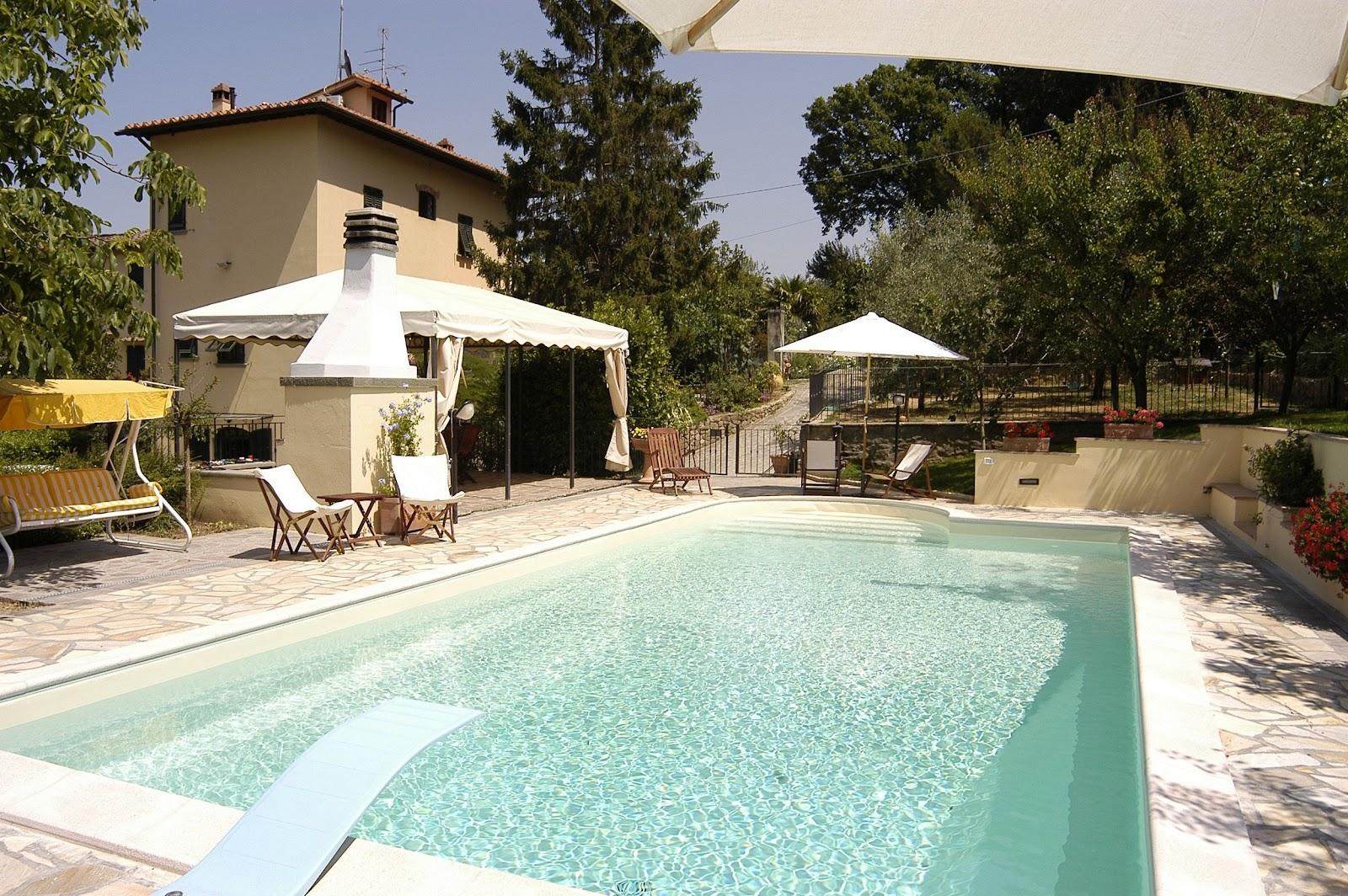 Villa di Mosciano_Scandicci_1