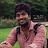 Prakhar Agarwal avatar image
