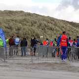 2013 11 03 Beach Duathlon by Ruud H