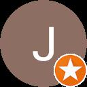 Johanna Leone