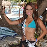 MissAruba2012MissBikiniPalmIsland7Oct2012