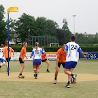 DVS 2-GKV 3 7 juni 2008 (43).JPG